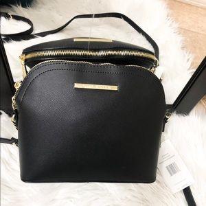 STEVE MADDEN Crossbody bag, NWT